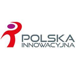 polska-innowacyjna