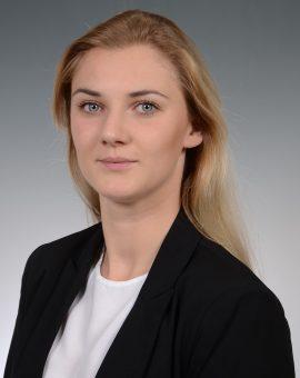 Paulina Sobieraj