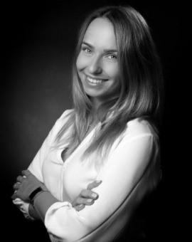 Anna Kiczak