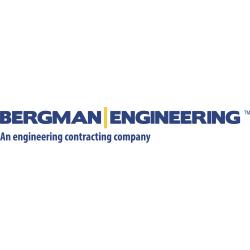 Bergman_logotyp_png