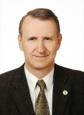 Janusz Gondek