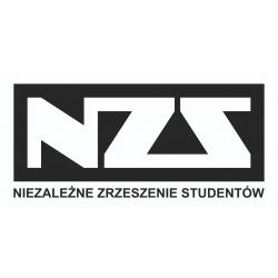 NZS na stronę