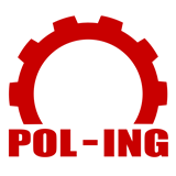 Niemcy_Logo_ZFPITN_160x160