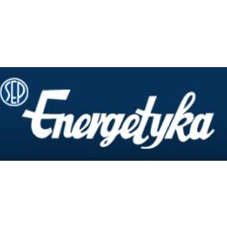 energetyka_logo