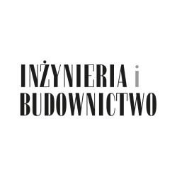 inzynieria_bud_logo