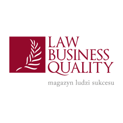 law_b_q_logo