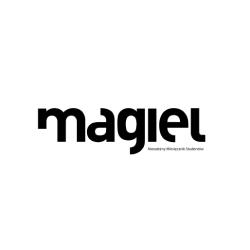 magiel_logo_f
