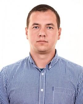 Marcin Ogrodnik