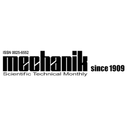 mechanik_logo