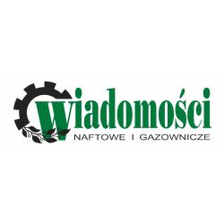 naft_logo