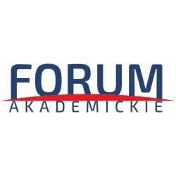 nowe_logo_Forum_Akademickiego_2017_RGB