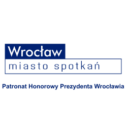 patronat_wroclaw