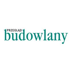przeglad_logo
