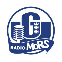 radio_mors_logo