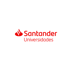 santander_logo_forum