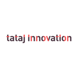 tataj_innovation_forum