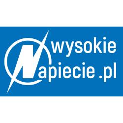 wysokie_napiecie_logo