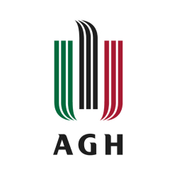agh_logo_small