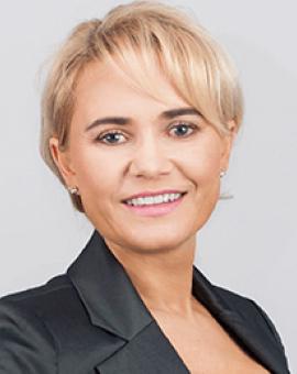 Joanna Hołub-Iwan