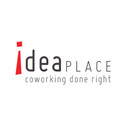 idea_place_logo