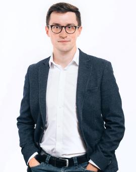 Krzysztof Ostrowski