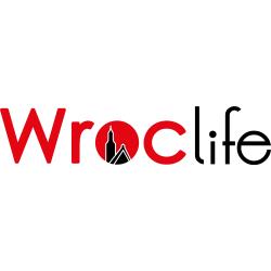 logo-WROClife
