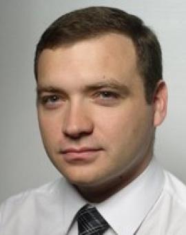 Maciej Malski-Brodzicki