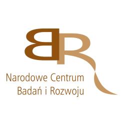 ncbr-small-logo