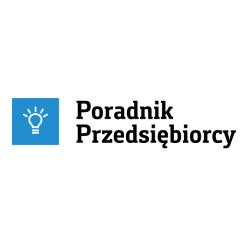 poradnik_logo