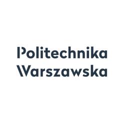 pw_small_logo