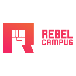 rebel_logo