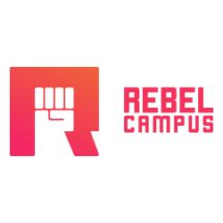 rebel_logo