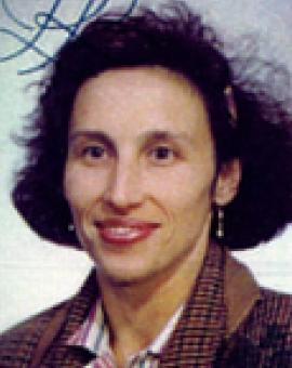 Teresa Bilińska