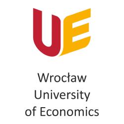ue_wroclaw_small_logo