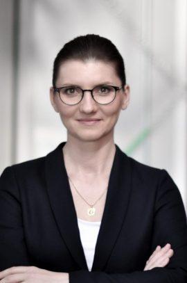 Agata Duliniec