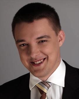 dr hab. Bogumił Kamiński, prof. SGH