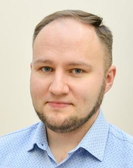 dr hab. inż. Krzysztof Sośnica, prof. UPWr
