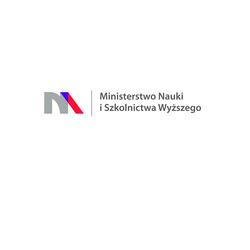 imgonline-com-ua-Resize-8S2vutMkIb1zLZ