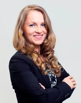 Monika Zieniuk