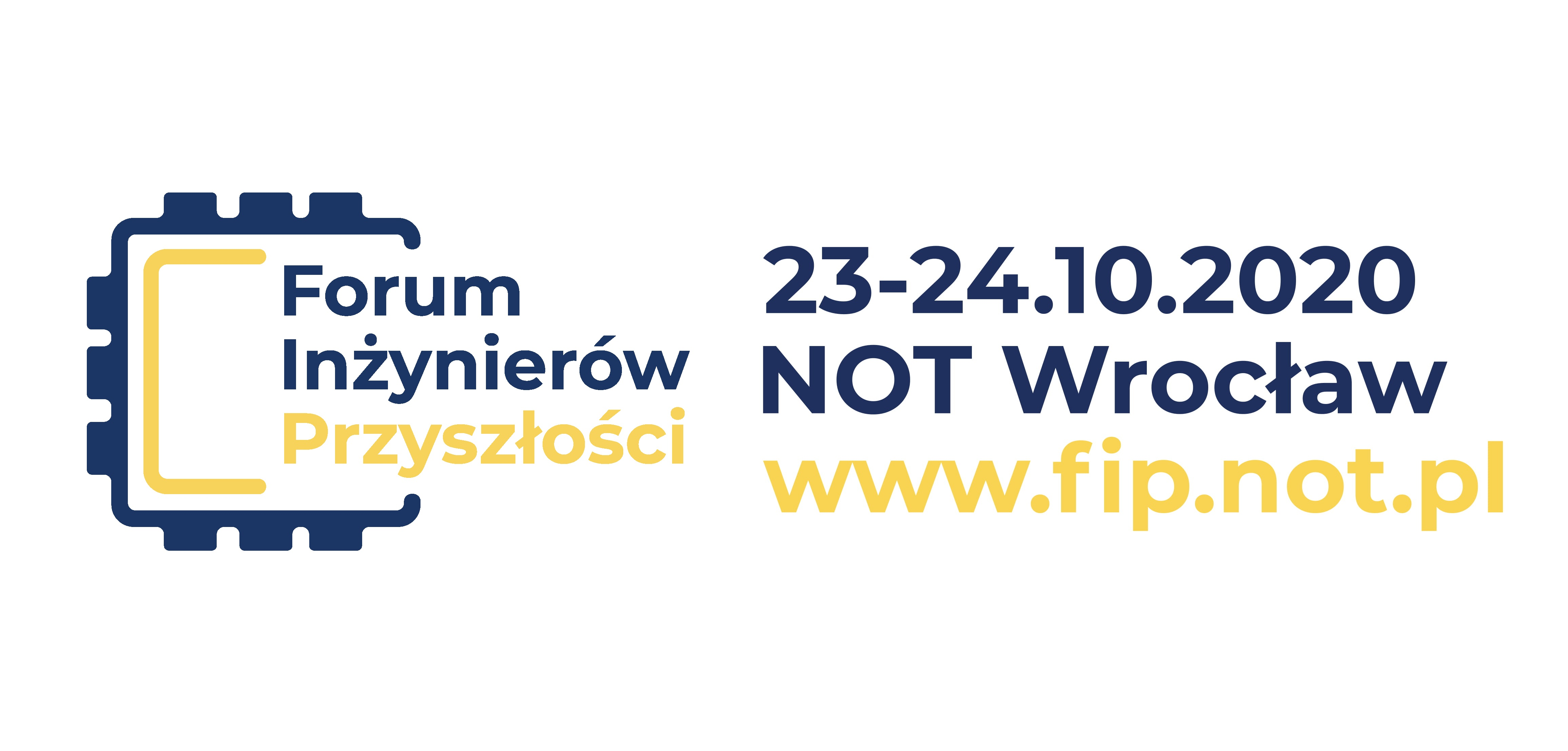 Forum Inżynierów Przyszłości