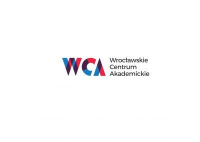 wca_logo